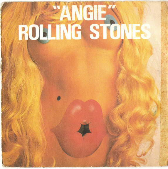 Rolling Stones - Angie French Front Small.jpg