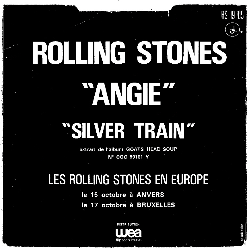 Rolling Stones - Angie French Back Small.jpg