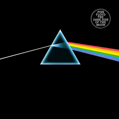Pink Floyd - Tha Drark Side Of The Moon Cover Front.jpg