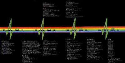 Pink Floyd - Tha Drark Side Of The Moon Cover Inside Waves.jpg