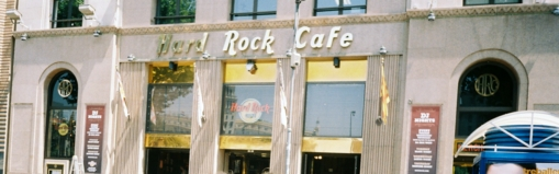 Hard Rock Cafe Barcelona 01 Front.jpg