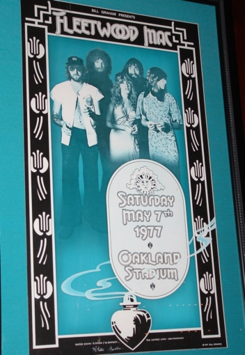 Hard Rock Cafe Barcelona 03 Fleetwood Mac.jpg