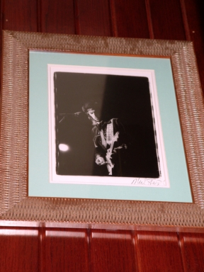 Hard Rock Cafe Barcelona 08 Eric Clapton.jpg