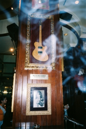 Hard Rock Cafe Barcelona 10 Keith Richards.jpg