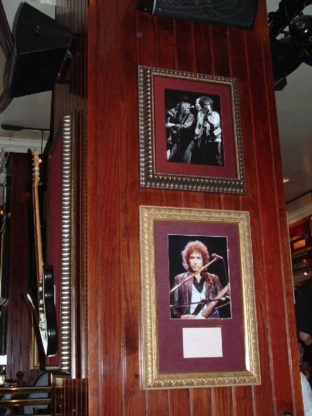 Hard Rock Cafe Barcelona 15 Bob Dylan.jpg