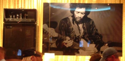 Hard Rock Cafe Barcelona 17 Jimi Hendrix.jpg