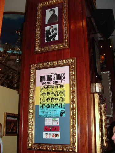Hard Rock Cafe Barcelona 21 Rolling Stones.jpg